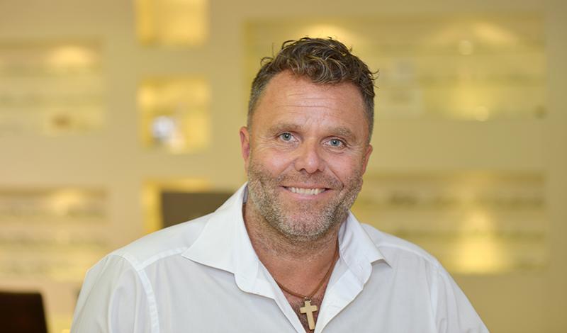 Jens Schirrmann